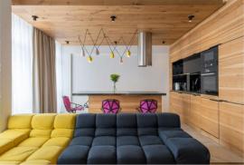has pensado en una casa pasiva?