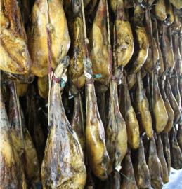 Cúales son los beneficios del jamón para nuestra salud_ Ibéricos Enrique García