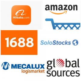 ¿Cuál es el mejor marketplace para vender mi producto?