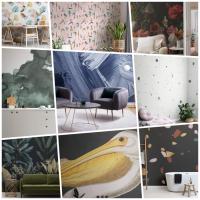 muralwallpapers2021