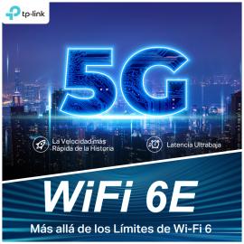 _Wi-Fi 6 y 5G, las tecnologías que cambiarán la forma en la que nos comunicamos