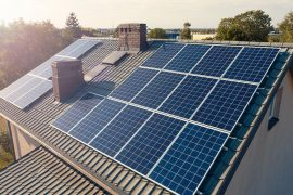 SOLSTRÅLE, la solución de IKEA para el autoconsumo solar doméstico