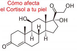 Qué es el Cortisol y cómo evitar sus efectos en la piel, según expertos de firmas como Medik8