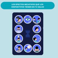 lenstore-an-lisis-del-gasto-global-en-atenci-n-sanitaria-card-2-crop