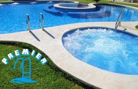 Covid y piscinas