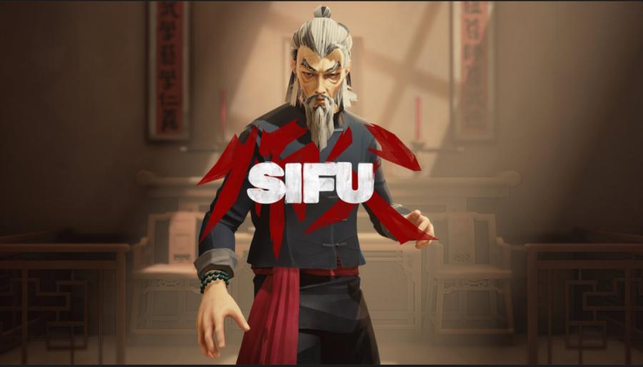 Sifu, una historia de kungfú, venganza y redención que llegará este otoño en exclusiva para las plataformas PlayStation y la Epic Games Store