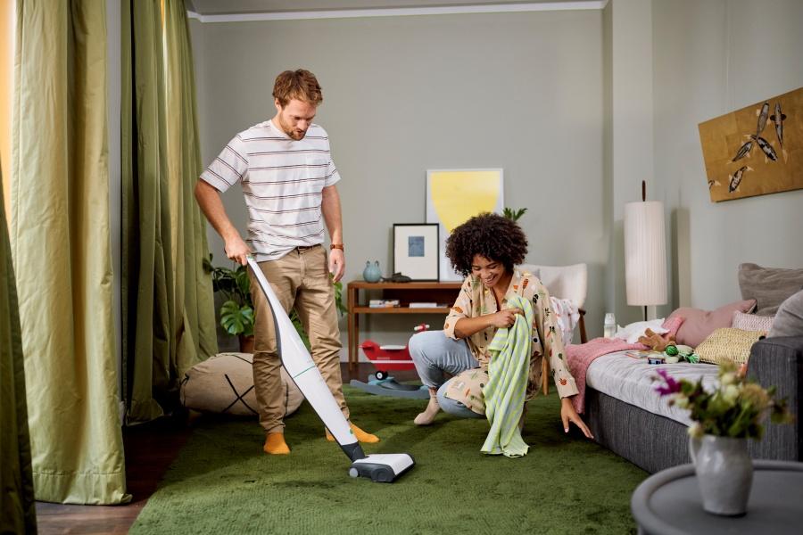 3 métodos infalibles para eliminar la suciedad de las alfombras fácilmente