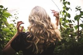 en qué consiste un Balayage, cómo debe ser según el cabello y qué tipos hay