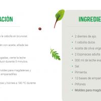 ingredientes-tartaleta