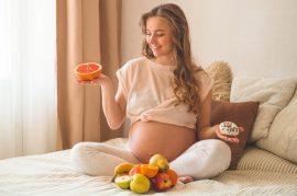 Picores y estrías: cómo cambia la piel durante el embarazo