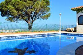 Las formas más seguras para tener la piscina lista cuando se acerque el verano