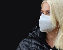Piel apagada, envejecida e inflamada: los efectos de la pandemia en la piel