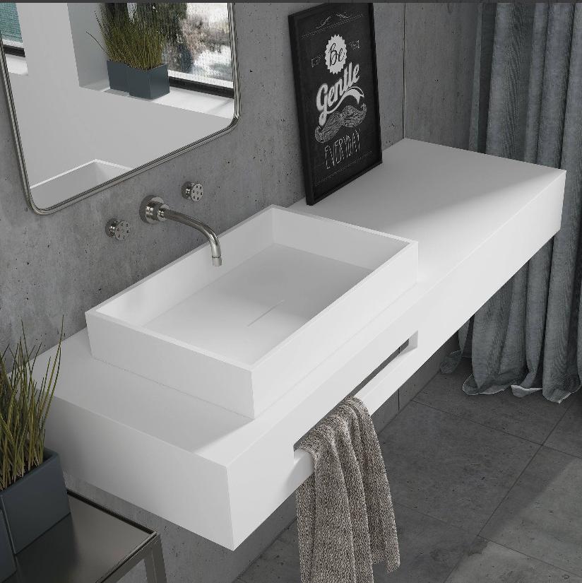 Consejos e ideas para elegir los mejores muebles de baño