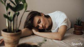 astenia_primaveral, causas, sintomas y soluciones