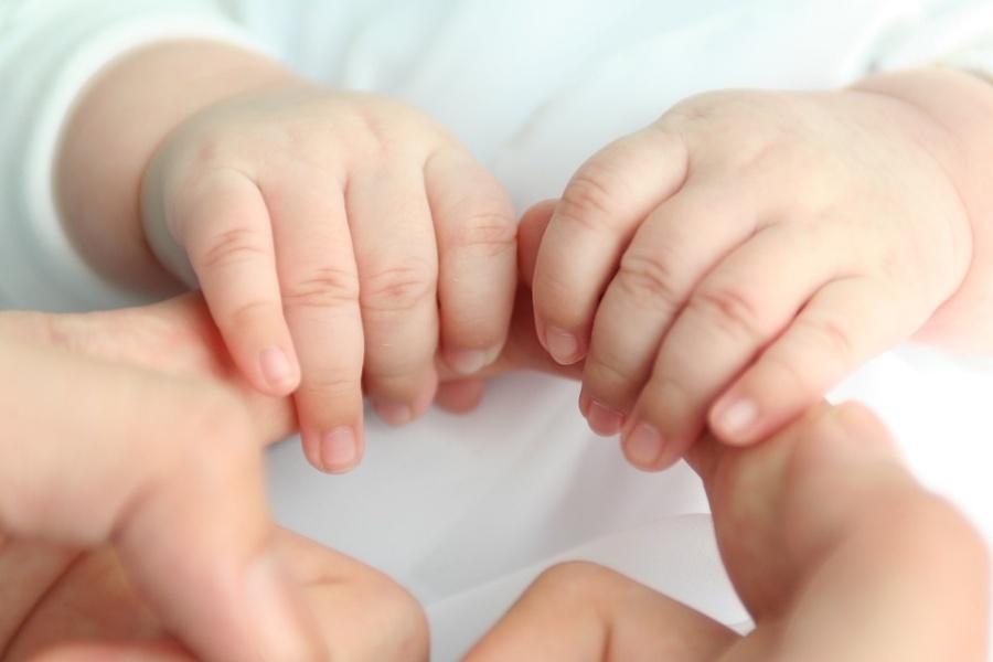 tips a tener en cuenta para preparar la llegada de un bebé