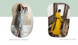 Llega la revolución en el universo del alquiler de ropa