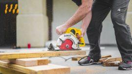 5 errores que evitar al reformar nuestra casa