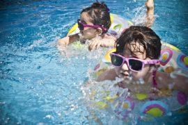 Consejos para sobrevivir a las vacaciones escolares. Cómo conciliar y disfrutar durante el parón escolar