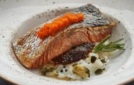 Guía práctica para comer pescado y marisco