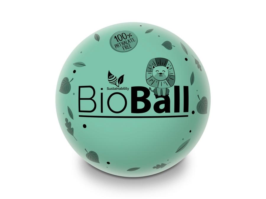 bioball