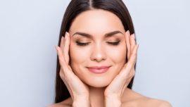 Todo sobre el botox en verano: la medicina estética resuelve tus dudas