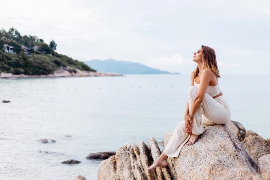 Siete señales de nuestro cuerpo para advertirnos del estrés