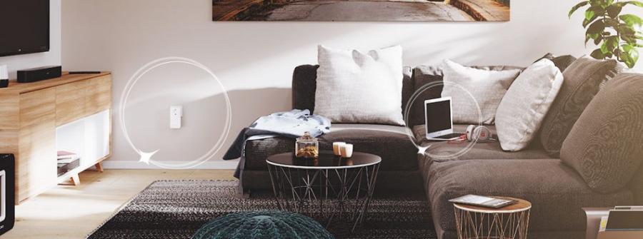 cinco consejos para tener un mejor Wi-Fi