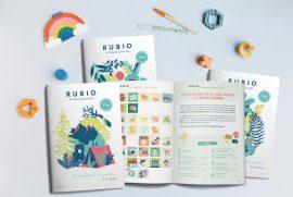 """Aprender divirtiéndose, la apuesta de RUBIO y del """"profe Manolo"""" para el verano"""