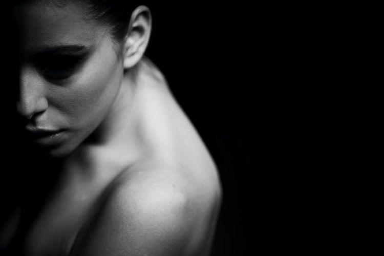 El doctor García Renedo explica cómo acabar con el dolor de hombro