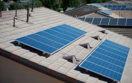 Conceptos clave para la instalación de placas solares
