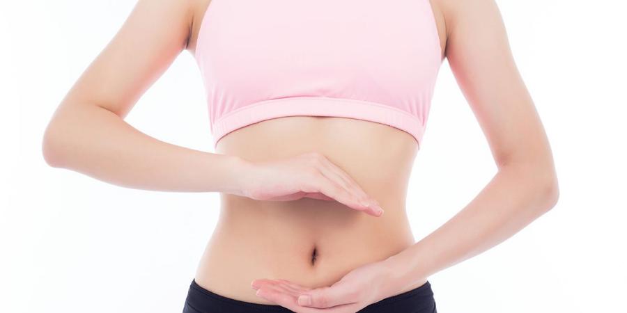 Consejos (de un experto en ligereza) para mejorar la salud digestiva