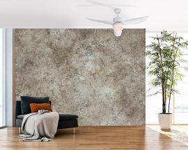 SPC presenta su segunda generación de ventiladores inteligentes, Conforto DC Lite y Conforto DC Max