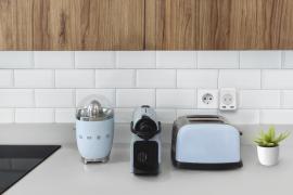 Nueva factura de la luz por tramos: dispositivos que te ayudarán a ahorrar