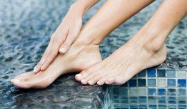 Hongos en las uñas: cómo tratarlo y prevenirlo