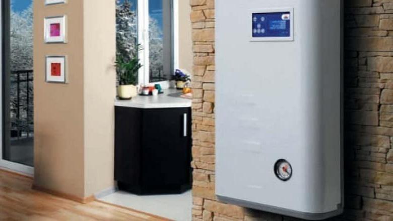 Consejos para elegir una caldera de gas para tu hogar