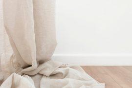 ¿Cada cuánto se debe lavar la ropa del hogar?