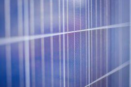 Pásate al autoconsumo solar y comienza ahorrar en la factura de la luz