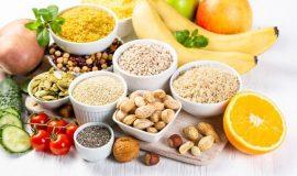 ¿Es necesario dejar de comer hidratos de carbono en verano?