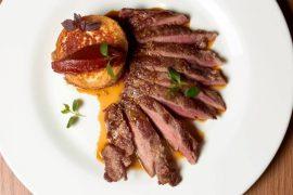 Mitos y verdades de la carne roja
