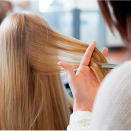 ¿Qué peinado y corte de pelo elegir