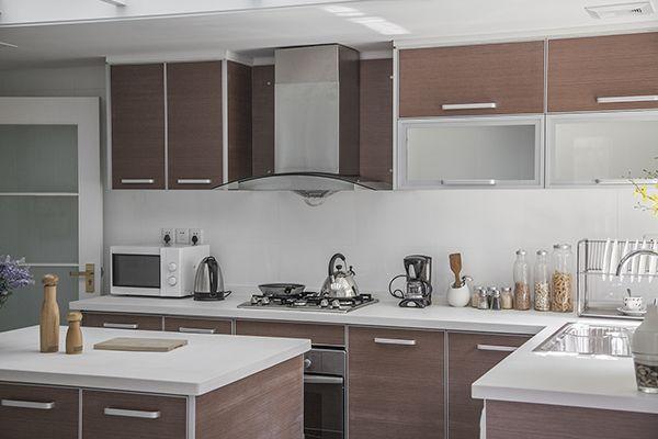 10 consejos cruciales para diseñar una cocina perfecta