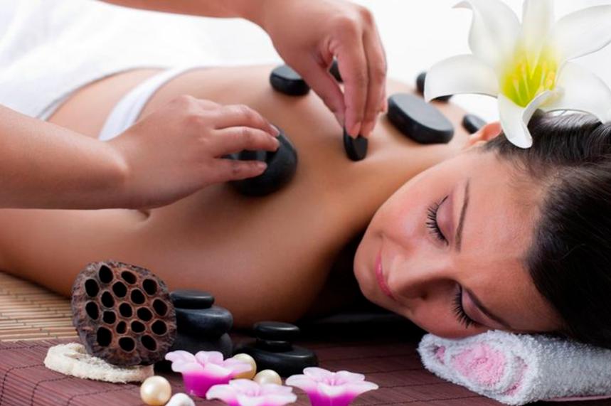 Todo lo que se necesita saber sobre el masaje