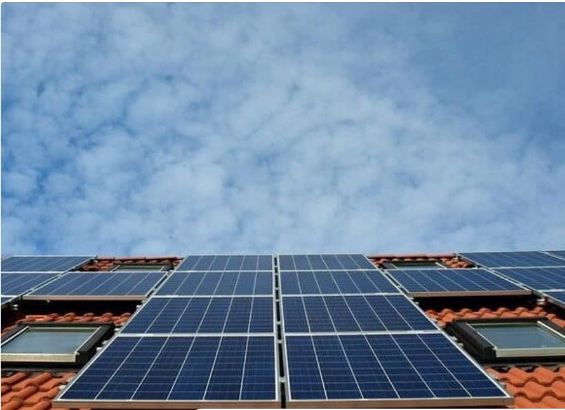 Paneles solares: ¿Aumentan el valor de tu vivienda?