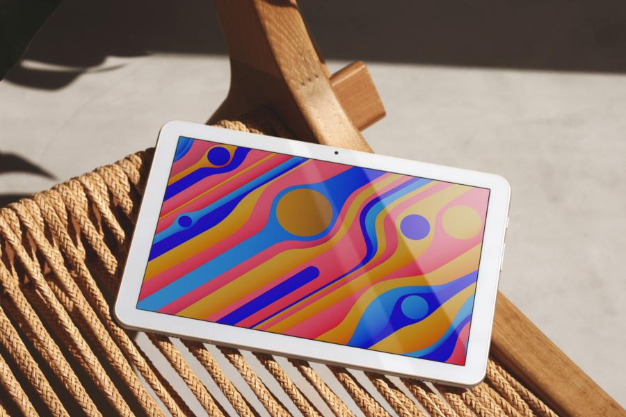 Cómo optimizar el rendimiento de nuestra tablet para jugar o consumir contenido en streaming