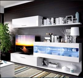 Muebles de LED baratos para la decoración de tu hogar