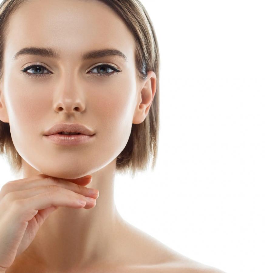 Desmentimos 6 mitos sobre el cuidado de la piel