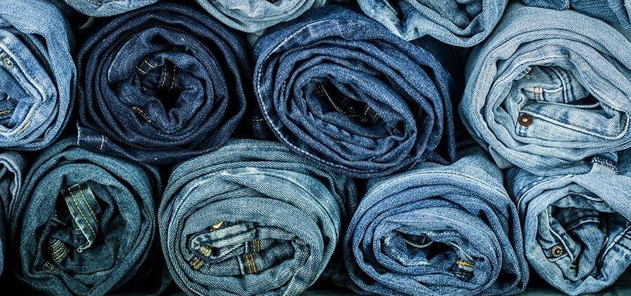 ¿Cómo elegir el pantalón indicado para cada persona?