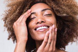 ingredientes deben tener los productos cosméticos para ser eficaces